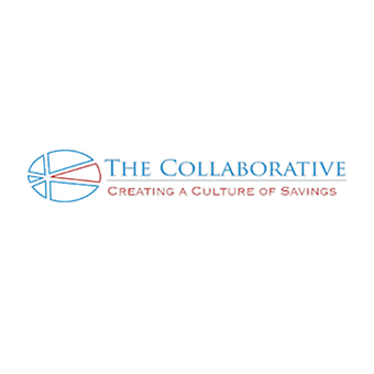 The Collaborative